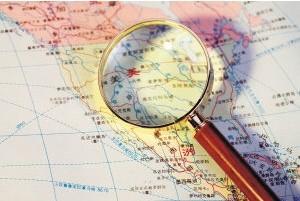 外服移民 教您如何把控美国EB-5投资移民风险