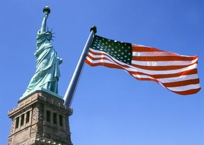 浙江外服移民 美国移民签证 最新政策解读