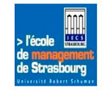 斯特拉斯堡高等商业研究学院