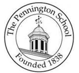 潘宁顿中学