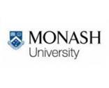 蒙纳什大学