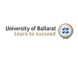 巴拉瑞特大学