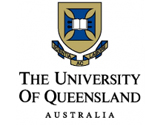 昆士兰大学预科