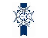 蓝带国际烹饪艺术学院