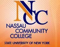 纽约州立大学拿桑社区学院