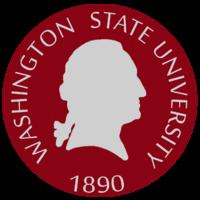 华盛顿州立大学