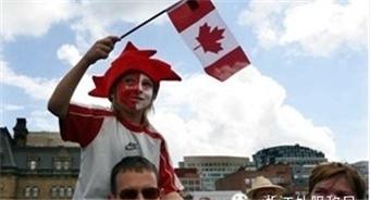 加拿大投资移民申请条件有哪些?