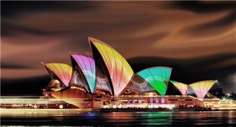 澳洲投资移民-1500万澳币高端投资者签证