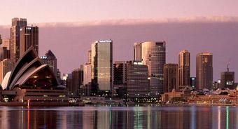 澳大利亚投资移民-188A类创业移民类别转888类