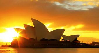 澳大利亚投资移民-188B类投资人士类别转888类