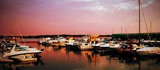 加拿大爱德华王子岛(PEI)商业提名移民