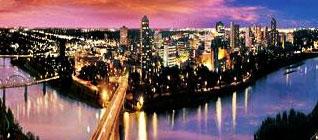 加拿大萨斯喀彻温省商业提名项目