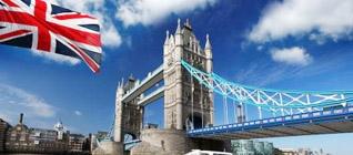 英国百万英镑快捷投资移民项目