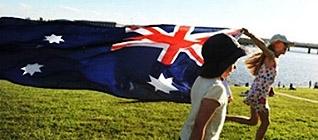 澳大利亚投资移民-188C类500万重大投资转888类