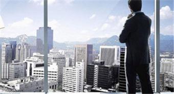 加拿大萨斯喀彻温省省提名-企业家类