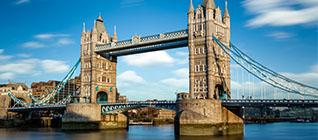 英国伦敦房产投资