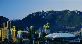 加拿大新不伦瑞克省省提名计划--企业家类