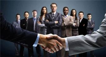 加拿大BC省提名计划-企业家移民