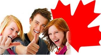 加拿大公民身份对移民美国有何影响?