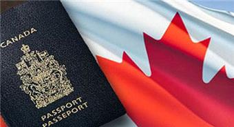 2018加拿大技术移民职业清单