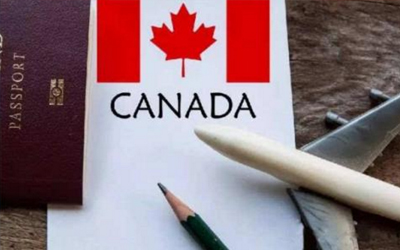 【深度分析】外服如何帮助助客户4个月成功移民加拿大