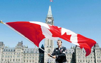 2018加拿大魁省移民变政,确定涨价!