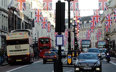 英国移民福利清单,看完可能马上就想去!