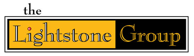 Lightstone集团