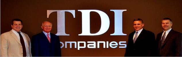外服移民TDI成功案例